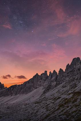Image by Massimiliano Morosinotto