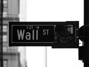 People vs. Wall Street