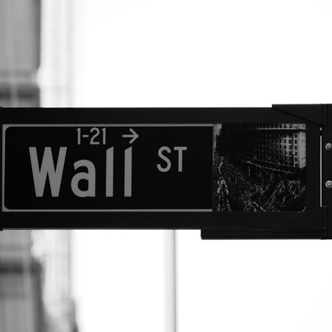 THE FINANCIAL CRISIS 2008- MISTAKES BY THE PRIVATESECTOR