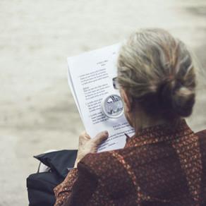 O analiză de sânge poate depista Alzheimerul cu până la 4 ani înainte de apariţia simptomelor