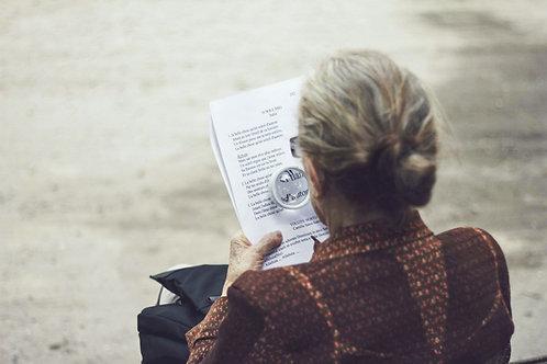 Creencias relacionadas con Alzhéimer