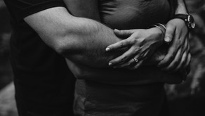 Setting the Stage for Intimacy - 5 Tips