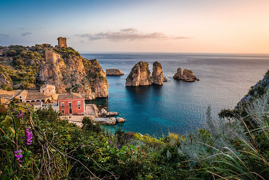 Italy Day Tours - Inspire Me World Travel | Best Guided Small Group Tours Italy & Sicily