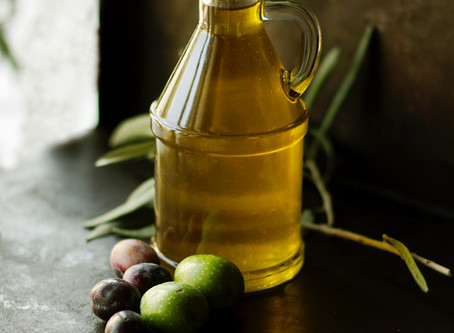 Are you consuming bad fats?