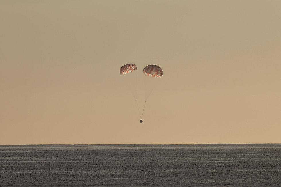 Image de SpaceX