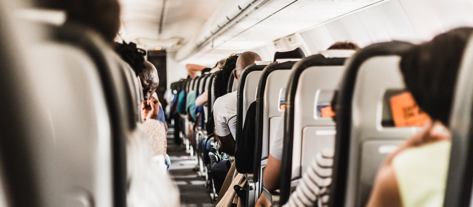 All You Wanted To Know About Basic Economy Fares.