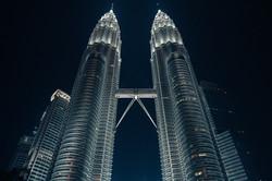 MALAYSIA TO INDONESIA