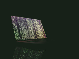 Managing The Data Protection Risks Associated With Remote Working
