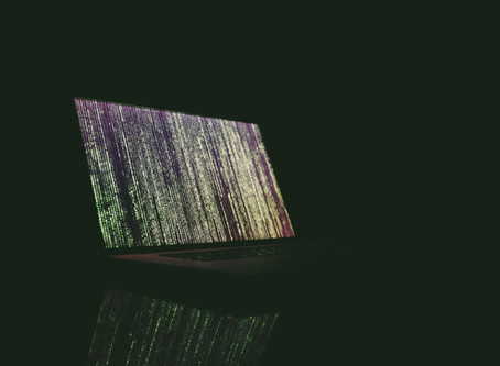 State of The Art: Machine Translation
