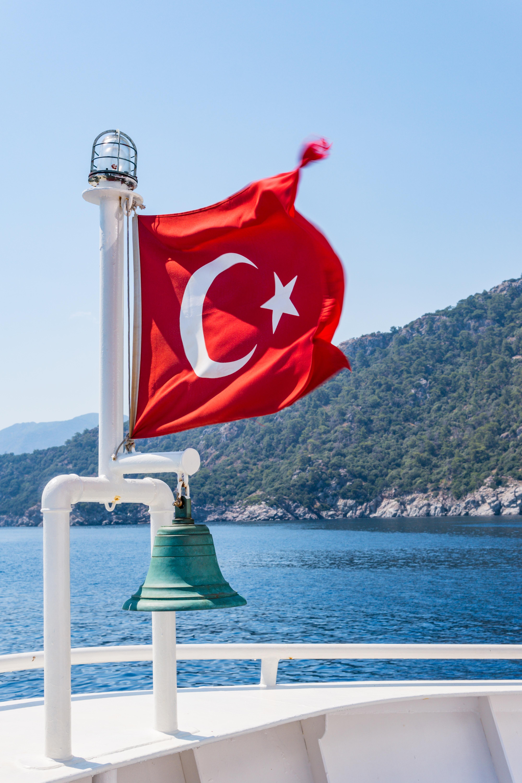 Image by Meriç Dağlı