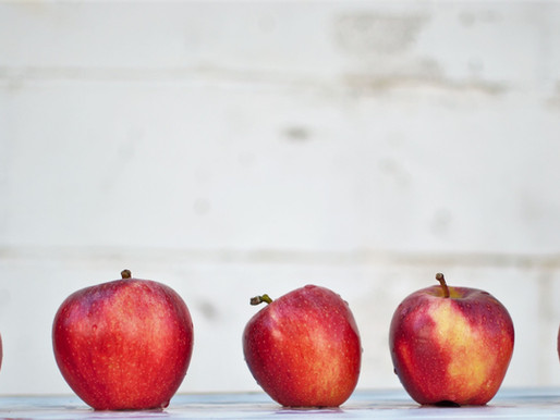 DoTheThingitis: Why We Must Release Imperfect Work