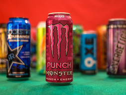 Conclusion: Are Energy Drinks Risky for Athletes?