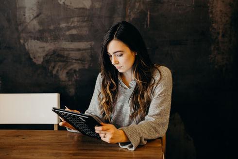 self employed payroll online