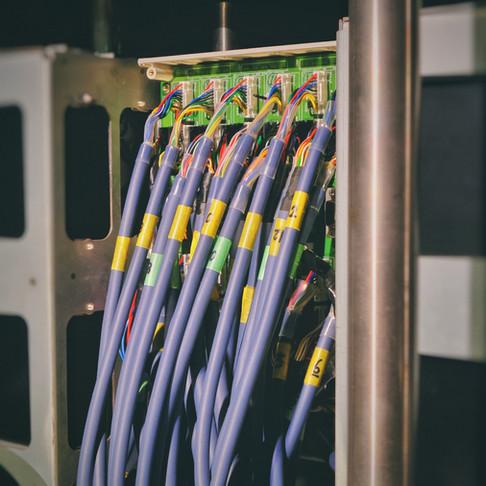 City of Lonoke Receives $2 Million Grant to Increase its Broadband Capabilities.