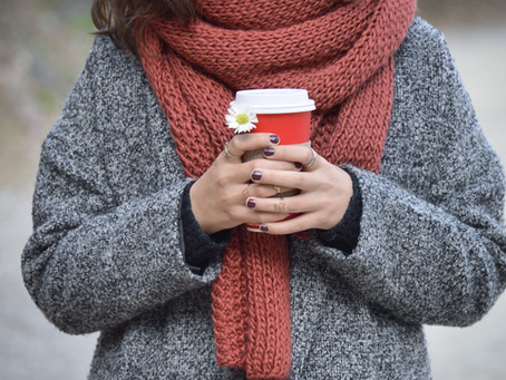 What Knitwear Should I Wear? | Confident Stylings