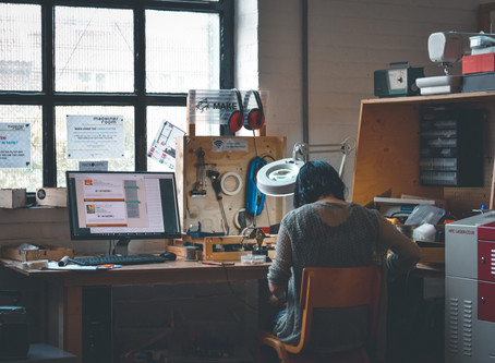 How to Tell If You Are Addicted to Work