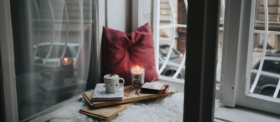Do you know Hygge?