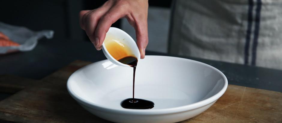 Sauce soja : bien la choisir et l'utiliser dans vos recettes