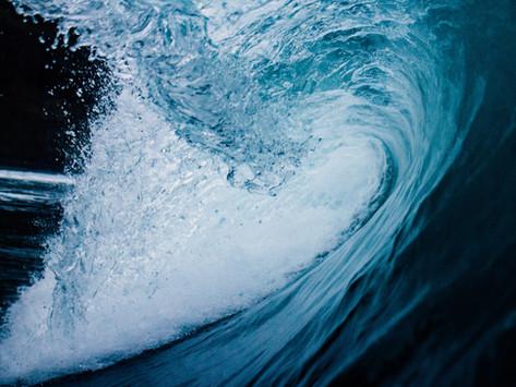 """Manipulation im Alltag - ist das Phänomen """"Die Welle"""" möglich?"""
