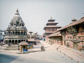 Ramayna Tours Nepal