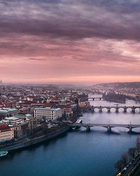 Image by Jaromír Kavan