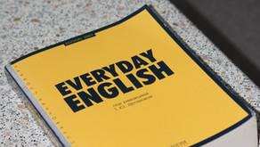 自宅にいるから英語を学ぼう!
