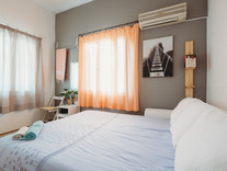 12 Tips for First-Time Airbnb Travelers
