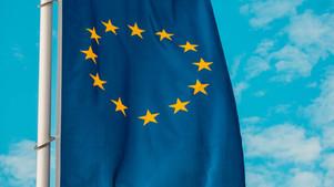 Révision de Solvabilité 2 : les propositions d'EIOPA