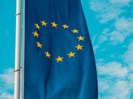 International News From the Field: Europe