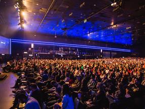 Zenoss GalaxZ21 User Conference Announces Z Award Winners Identifying Best-In-Class Industry Leaders
