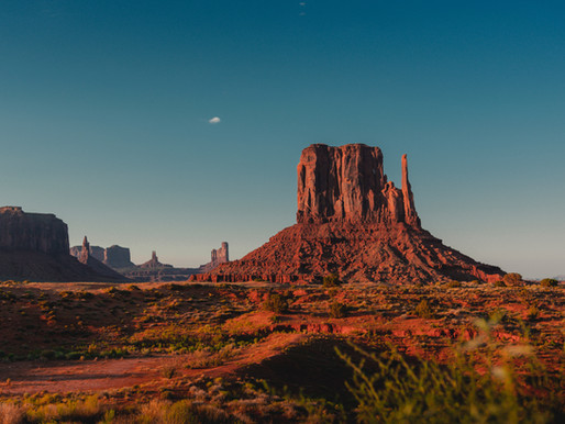 Become a process server in Arizona