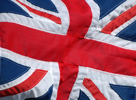 Repatriating back to the UK?  -  The benefits of an Offshore Bond for UK expats.