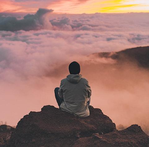 Pack de Meditações