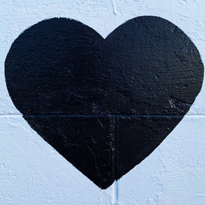 Could You Have a Heart-Wall?