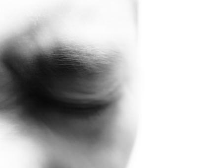 L'hypnose et la douleur dans la science