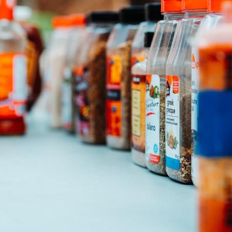 Сдаем бутылки в Саратове, Тюмени на выгодных условиях