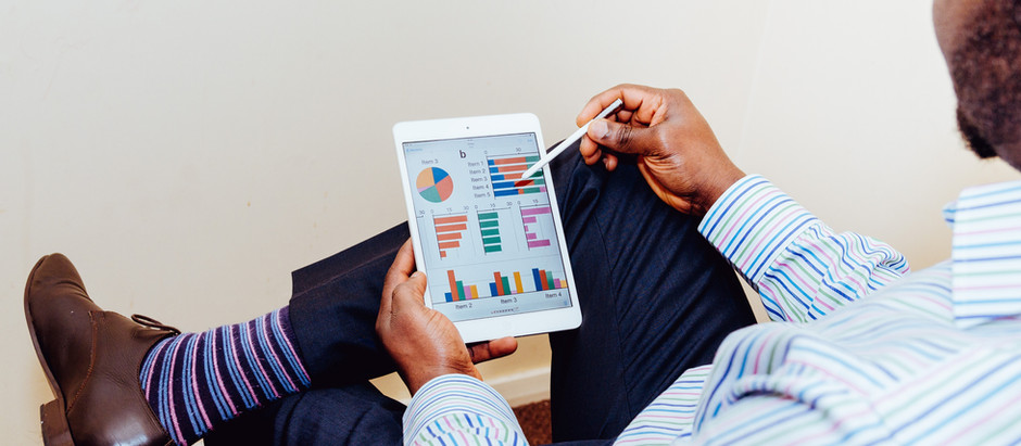 How to do Digital Marketing on a Limited Budget