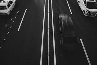 Image by takahiro taguchi