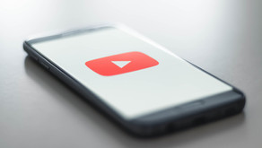 ACHIEEN TV - Canal Oficial en Youtube