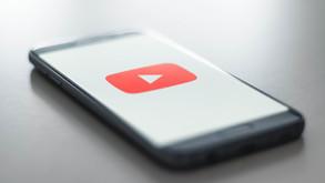 유튜브는 공범인가? : 바이어컴 vs. 유튜브 사건의 쟁점