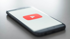 YouTubeの強みと企業が活用するメリット