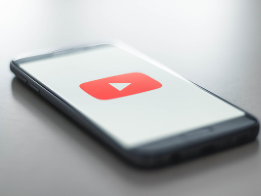 The Powerful YouTube Growth Strategy Nobody Is Talking About