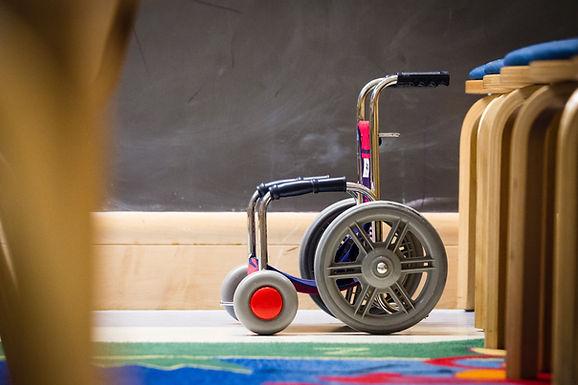 Pflegende Eltern: Für uns gibt es nicht einmal Applaus