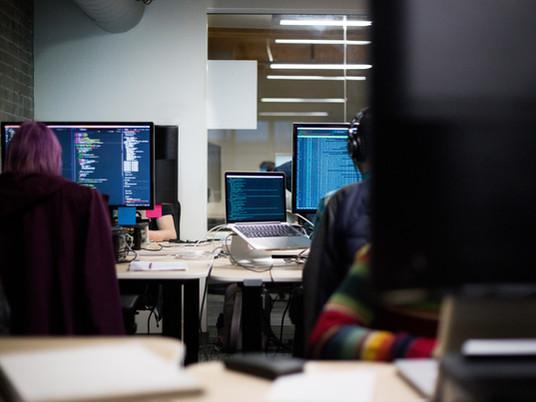 """5 dicas para ajudar você a """"hackear"""" o funil de vendas dos seus concorrentes"""