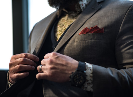 6 Steps to the Millionaire Mindset