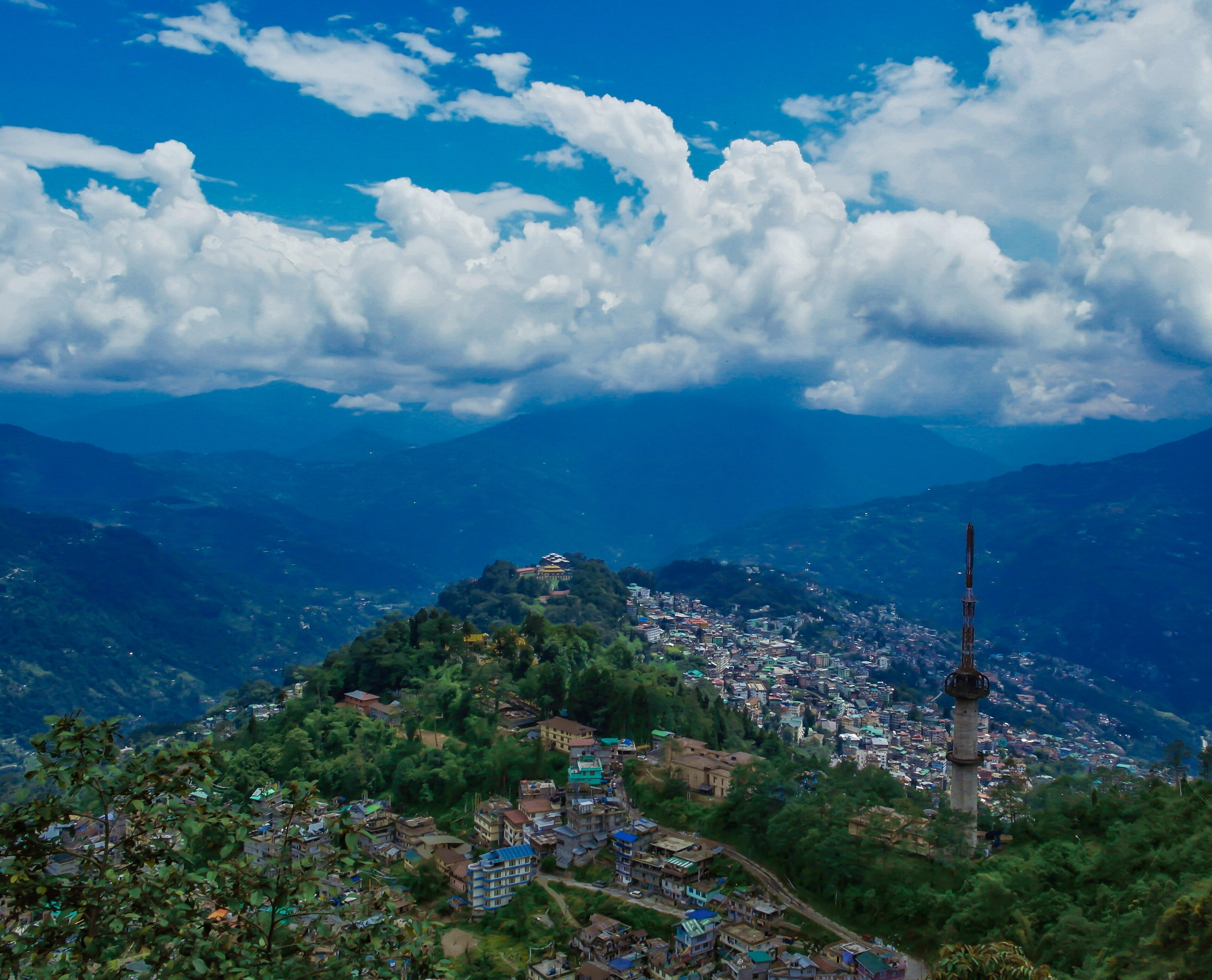 Image by Sumat Singh