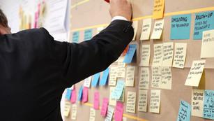 Auditorías internas de sistemas de gestión bajo la Norma ISO 27001:2013
