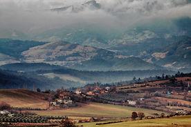 Image by Mehmet Turgut Kirkgoz