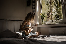 Image de Kinga Cichewicz