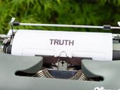 scientific evidence vs. conspiracy theories